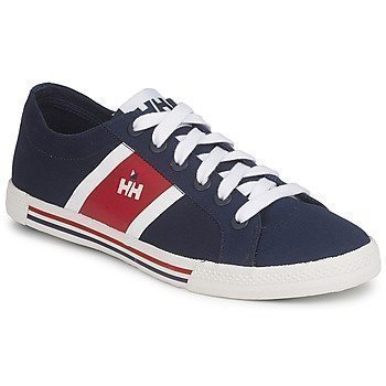 Helly Hansen BERGE VIKING LOW matalavartiset tennarit