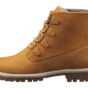 Helly Hansen Cordova Nilkkurit Honey Wheat