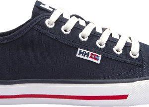 Helly Hansen Fjord Canvas Shoe V2 Tennarit