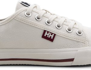Helly Hansen Fjord Canvas Shoe V2 Tennarit