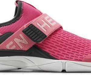 Helly Hansen Hydromoc Slip-On Shoe Tennarit