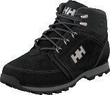 Helly Hansen Koppervik Jet Black