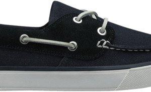 Helly Hansen Sandhaven Deck-Shoe Tennarit