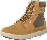 Helly Hansen Stockholm New Wheat