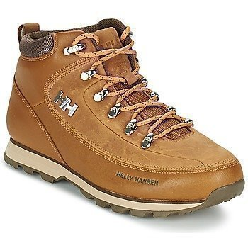 Helly Hansen THE FORESTER bootsit