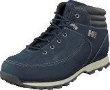 Helly Hansen Tryvann 534 Deep Blue