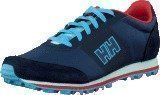 Helly Hansen W Raeburn B&B Night Blue/Evening Blue/Sa