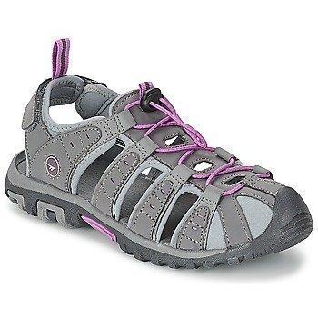 Hi-Tec SHORE WOMEN'S sandaalit