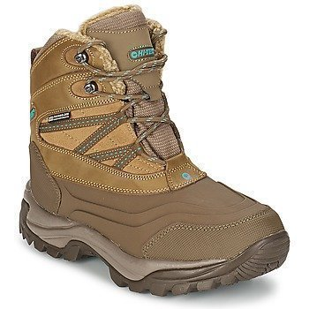 Hi-Tec SNOW PEAK 200 WP WOMEN'S talvisaapaat