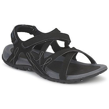 Hi-Tec WAIMEA FALLS WOMEN'S sandaalit