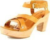 Hope Nice Shoe Natural
