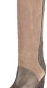 Hoss Boot 8430