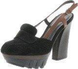 Hoss Shoe