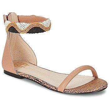 House of Harlow 1960 VENUS sandaalit