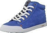Hub Footwear Jersey