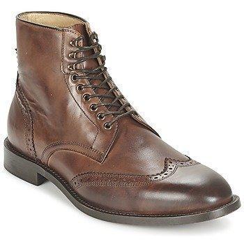 Hudson GREENHAM bootsit
