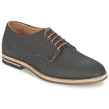 Hudson HADSTONE sandaalit