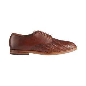 Hudson Hadstone Weave Kengät