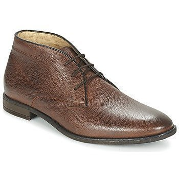 Hudson LOCKNER bootsit
