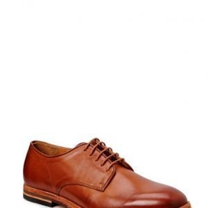 Hudson London Hadstone Calf