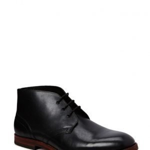 Hudson London Houghton 2 Calf