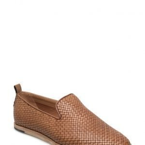 Hudson London Ipanema Weave