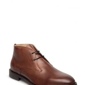 Hudson London Lewiston Calf