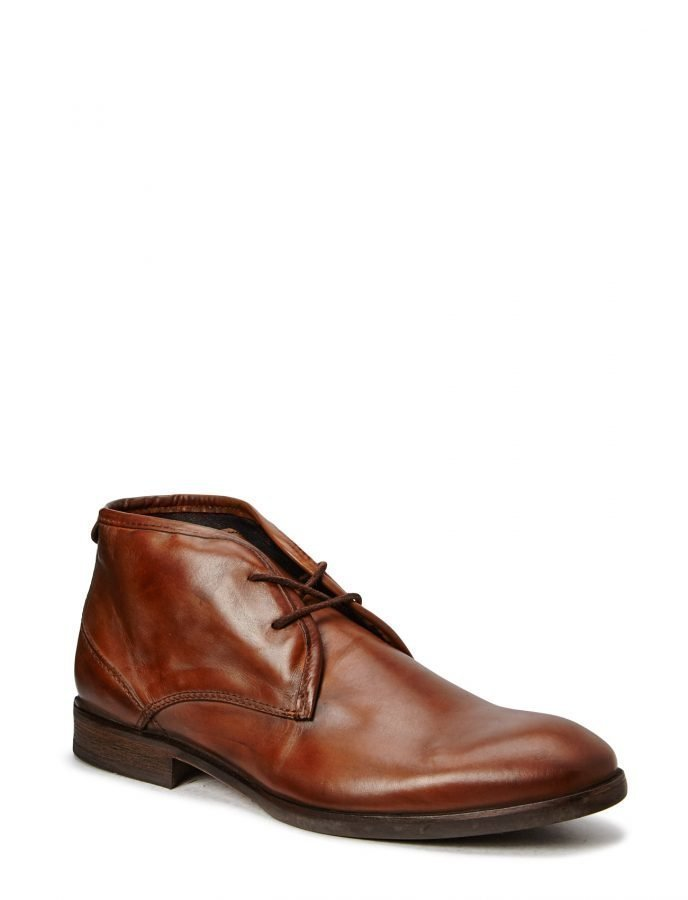 Hudson London Lydon Calf