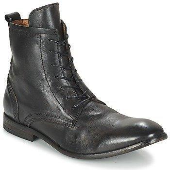 Hudson SWATHMORE bootsit