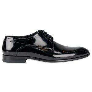 Hugo Boss C Dresspat Black