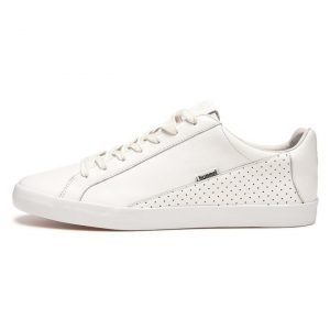 Hummel Fashion Cross Court sneakerit