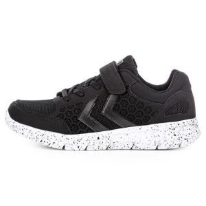 Hummel Fashion Crosslite sneakerit