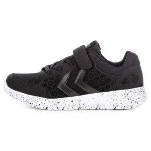 Hummel Fashion Crosslite sneakerit