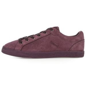 Hummel Fashion Deuce Court sneakerit
