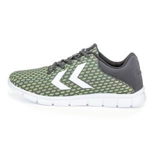 Hummel Fashion Effectus Breather sneakerit