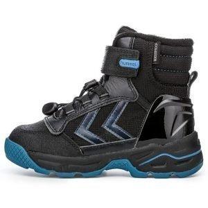Hummel Fashion Robustus kengät