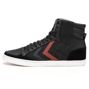 Hummel Fashion Slimmer Stadil Duo sneakerit