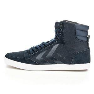 Hummel Fashion Slimmer Stadil Smooth sneakerit