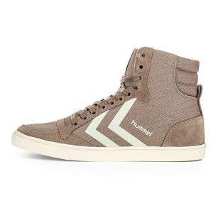Hummel Fashion Slimmer Stadil sneakerit