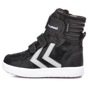 Hummel Fashion Sparkle kengät
