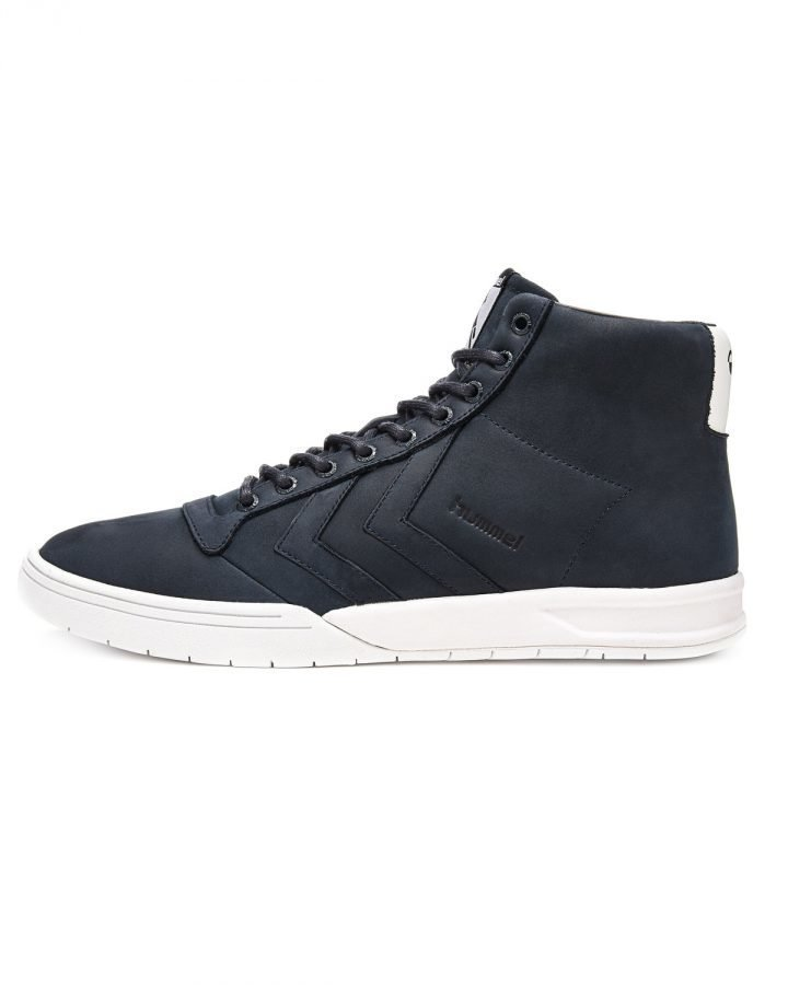 Hummel Fashion Stadil Hi sneakerit