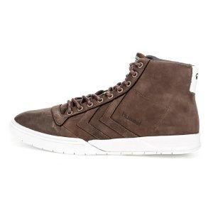Hummel Fashion Stadil Hi sneakerit