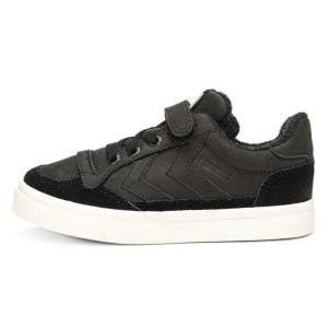 Hummel Fashion Stadil Oiled Low sneakerit