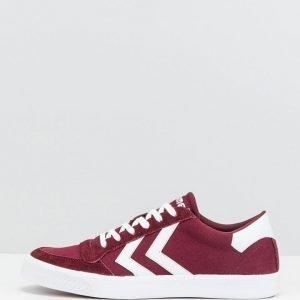 Hummel Fashion Stadil RMX Low sneakerit