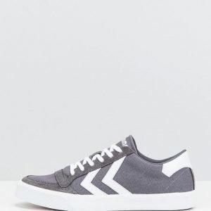 Hummel Fashion Stadil RMX Low sneakerit
