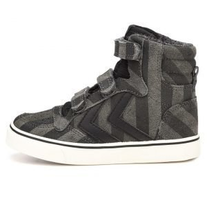 Hummel Fashion Stadil Stripes sneakerit