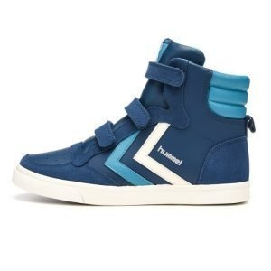Hummel Fashion Stadil sneakerit