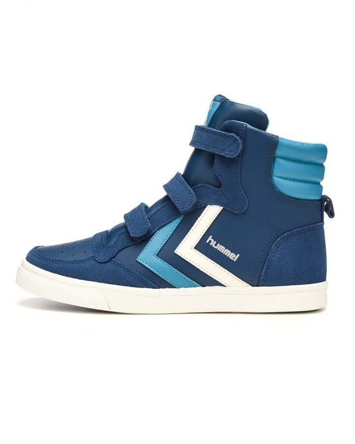 Hummel Fashion Stadil sneakerit