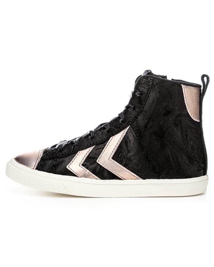 Hummel Fashion Strada Rugged sneakerit