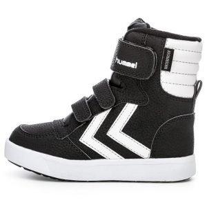 Hummel Fashion Super Glow sneakerit